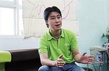 Phan Sào Nam - người đứng đầu đường dây đánh bạc nghìn tỷ là ai?