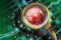 Kaspersky Lab treo thưởng khủng cho người tìm ra lỗ hổng bảo mật