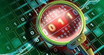 Kaspersky Lab treo thưởng 'khủng' cho người tìm ra lỗ hổng bảo mật