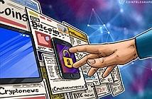 Các nhà quảng cáo crypto trên Google Adwords báo cáo về việc bị chặn quảng cáo và khóa tài khoản