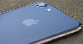 iPhone 7 tân trang được bán với giá chỉ 5,1 triệu đồng