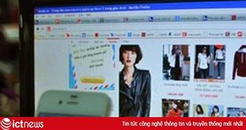 Chỉ số Thương mại điện tử Việt Nam 2019 sẽ được công bố vào trung tuần tháng 3