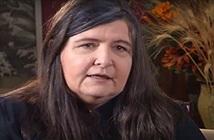Sau điều khó tin này, người phụ nữ quên đi 38 năm cuộc đời