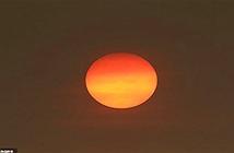 Trung Quốc sẽ hoàn thành mặt trời nhân tạo thứ 2 trong năm nay