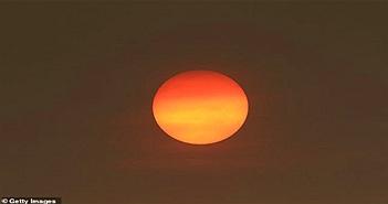 """Trung Quốc sẽ hoàn thành """"mặt trời nhân tạo"""" thứ 2 trong năm nay"""