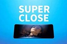 Huawei tung teaser P30 sereis tái định nghĩa khái niệm nhiếp ảnh di động
