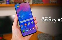 Samsung đang che giấu smartphone cao cấp giá rẻ hơn cả Galaxy S10e