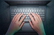 Vì sao mật khẩu siêu dị ji32k7au4a83 được nhiều người sử dụng?