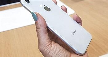 Khi nào Apple ngừng hỗ trợ iPhone 8 - Liệu còn đáng mua?