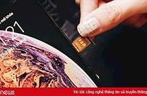 iPhone Lock bất ngờ hồi sinh sau gần 1 năm đắp chiếu