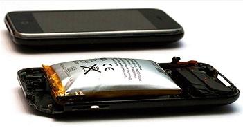 Các nhà khoa học phát triển thành công loại pin lithium không bao giờ phát nổ dù có quá nhiệt