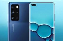 Huawei P40 series sẽ chính thức ra mắt trực tuyến vào ngày 26/3