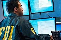 FBI khuyến cáo người dùng web không lưu mật khẩu trên trình duyệt