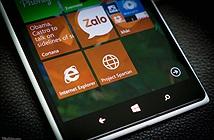 So sánh Spartan và Internet Explorer trên Windows 10 build 10051: giao diện, tính năng, hiệu năng