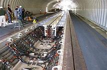 Máy phóng điện từ Mỹ giúp tàu sân bay Ấn Độ vượt mặt Nga - Trung