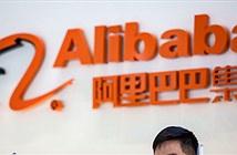 Alibaba chi 1 tỷ USD để nắm quyền kiểm soát Lazada