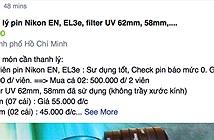 Facebook ra tính năng tìm kiếm nhóm bán hàng cho người dùng Việt