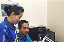 Sử dụng cáp quang VNPT siêu tốc giá chỉ 200.000 đồng/tháng