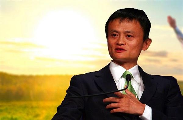 Alibaba chi 1 tỷ USD mua cổ phần Lazada để tiến vào Đông Nam Á
