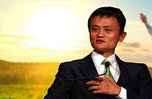 Alibaba mua lại Lazada, chính thức vào Việt Nam