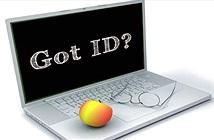 Làm thế nào để thay đổi mật khẩu Apple ID?