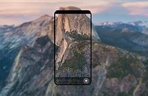 iPhone 8 sẽ lột xác cả diện mạo lẫn bên trong