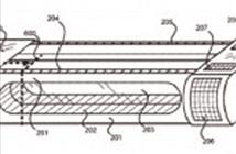 Google xin cấp bằng sáng chế điều hòa không cánh quạt