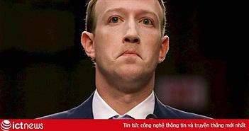 """CEO Facebook điều trần trước Quốc hội Mỹ: Nhiều đại biểu """"tranh thủ"""" nhờ Mark Zuckerberg quan tâm hơn đến internet vùng sâu vùng xa"""
