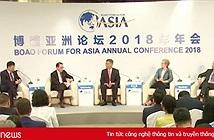 Theo các chuyên gia: Trung Quốc cần quy định pháp lý tốt hơn cho phát triển Blockchain