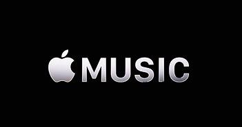 Apple Music có sếp mới, chính thức vượt qua mốc 40 triệu người dùng trả phí