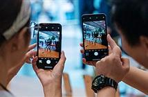 Apple sắp có đợt giảm giá cực mạnh dành cho iPhone 2018?