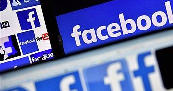 Động thái mới Facebook về cách sử dụng dữ liệu người dùng