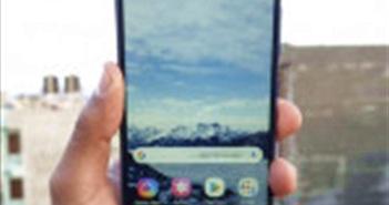 Từ ngày 17/4, Galaxy M10 sẽ có mặt tại Việt Nam qua kênh online