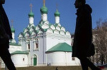 Việc tạo ra mạng Internet riêng giúp Nga loại bỏ nguy cơ bị tấn công mạng