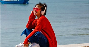 JBL chính thức ra mắt tại thị trường Việt Nam