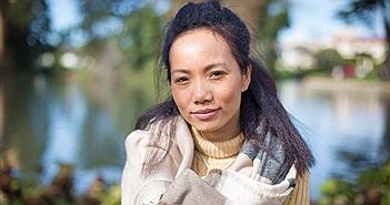Để Việt Nam không còn rác thải nhựa