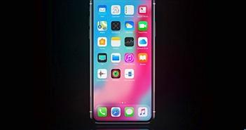 iFan lại thấp thỏm với concept iPhone 12 5G mới