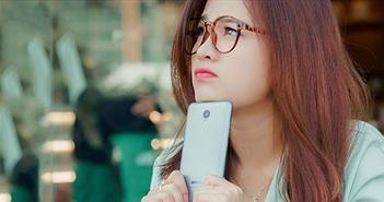 Mua smartphone mới qua mạng, cần kiểm tra những gì?
