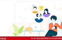 Hướng dẫn họp trực tuyến bằng Webex bản cài trên máy tính và điện thoại