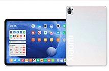 Xiaomi ra mắt ba máy tính bảng mới, trong đó 2 chiếc chạy Snapdragon 870