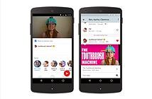 YouTube ra mắt tính năng nhắn tin trên nền tảng di động