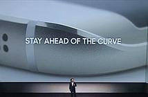 Galaxy Note 6 sẽ ra mắt ngày 15/8 ở Mỹ?