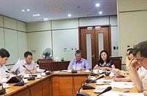 13 bộ, ngành, địa phương sẽ phải phê duyệt lại Kế hoạch ứng dụng CNTT 2016-2020