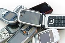 Có phải chúng ta đã chán smartphone để quay về với điện thoại cục gạch?