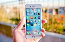 Vì sao Apple vẫn có thể đặt giá cao ngất ngưởng cho iPhone?