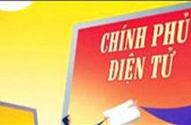 Việt Nam sẽ lần đầu tiên liên thông văn bản điện tử toàn quốc