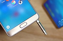 Galaxy Note 6 ra mắt ngày 15/8