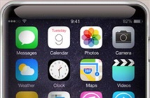 Apple iPhone 7 sẽ chẳng có gì thu hút người dùng