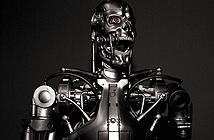 Trí tuệ nhân tạo sẽ trở thành vệ sĩ an ninh mạng?