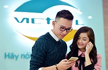 Viettel muốn bán cổ phần mạng di động tại Campuchia